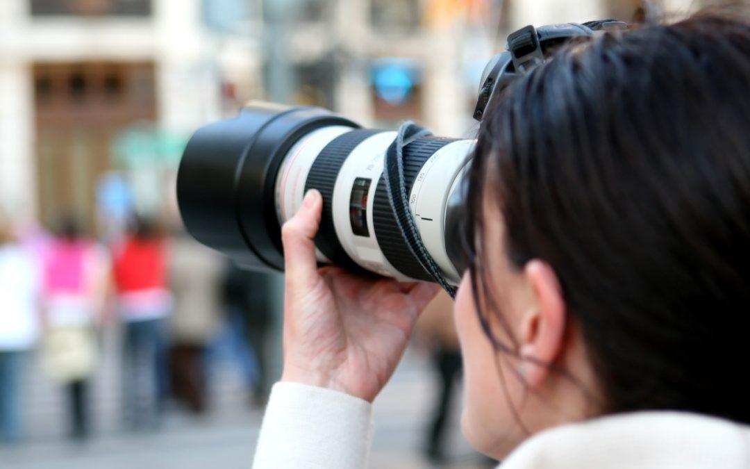 Hot tips for Media visits