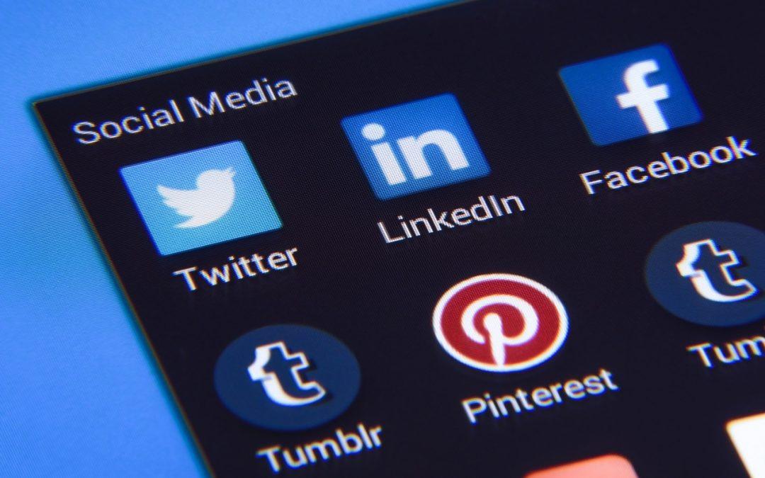 Simple Do's & Don'ts of Social Media
