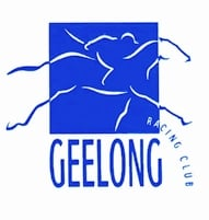 Geelong Racing Club