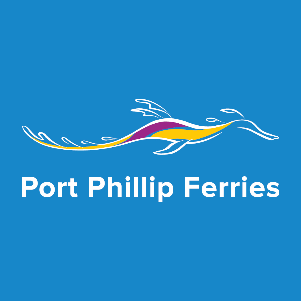 portphillip ferries