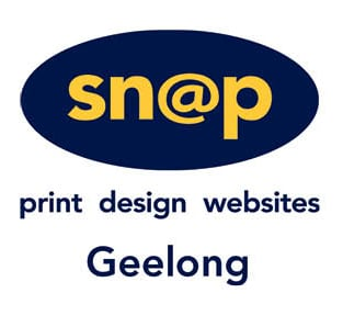 snap-geelong