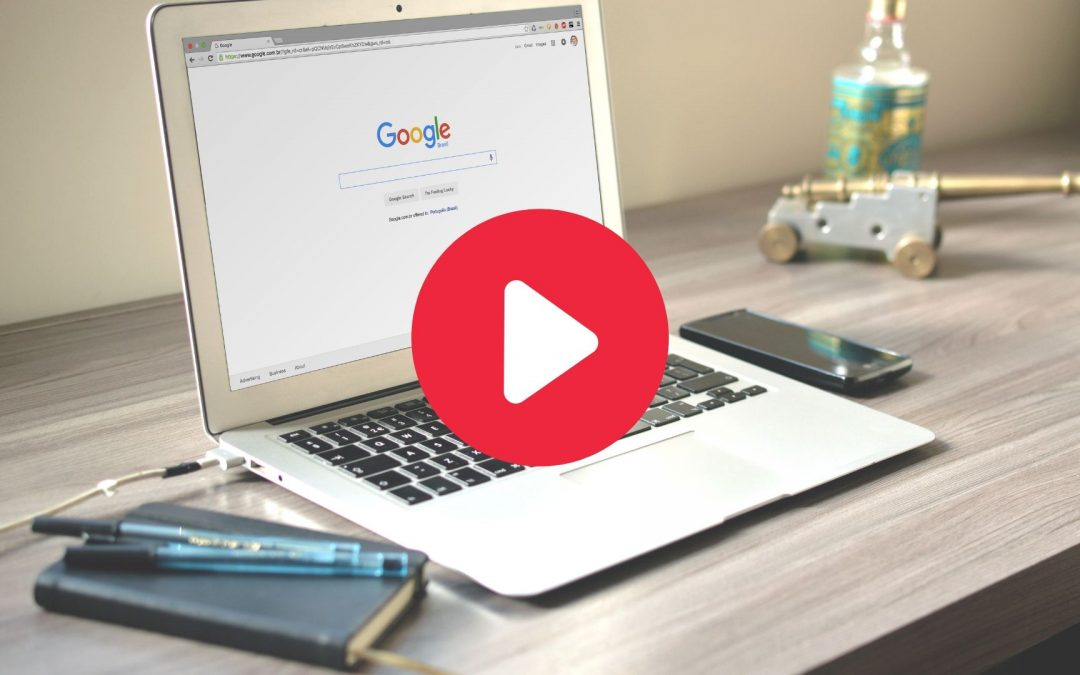 How to Make Use of Google Analytics – Online Video Tourism Training