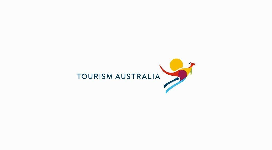 Latest Update from Tourism Australia
