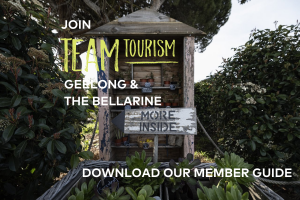 Tourism membership guide download