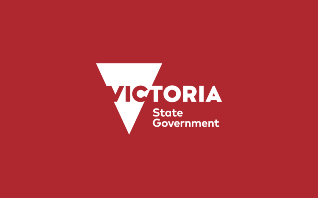 Latest Update: Victorian Government Cash Support For Victorian Businesses During Lockdown