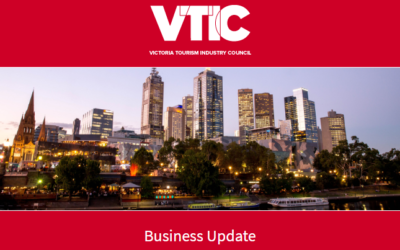 Funding closures – VTIC Update